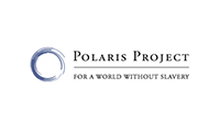 logo_polaris_project