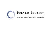 logo_polaris_project